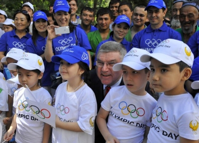 olympic_day_uz_004